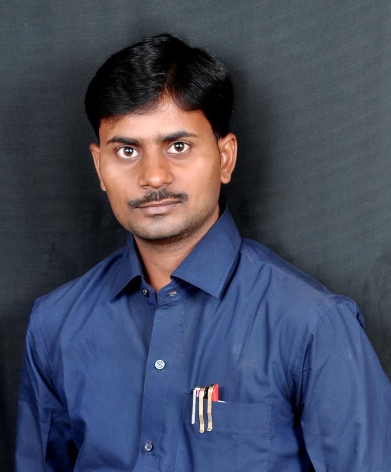 Deep Vishwakarma