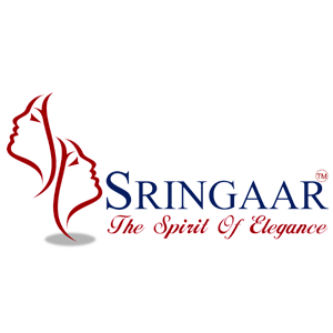 Sringaar Fashion