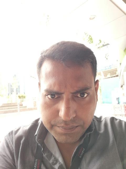 Aishvarya Tiwari